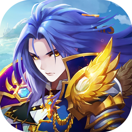 나를따르라2 1.2603.211138 MOD APK Dwnload – free Modded (Unlimited Money) on Android