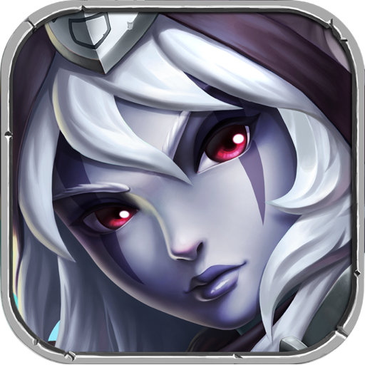 Мастера Снов 2.8.5   MOD APK Dwnload – free Modded (Unlimited Money) on Android