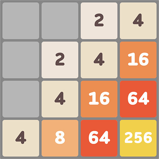 2048 1.28 MOD APK Dwnload – free Modded (Unlimited Money) on Android