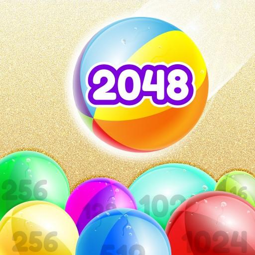 2048 Balls 3D 1.9.5 MOD APK Dwnload – free Modded (Unlimited Money) on Android