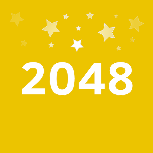 2048 Number puzzle game 7.09  MOD APK Dwnload – free Modded (Unlimited Money) on Android