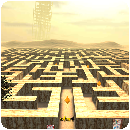 3D Maze 2: Diamonds & Ghosts💎 3.2 MOD APK Dwnload – free Modded (Unlimited Money) on Android