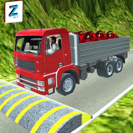 2.0.046 MOD APK Dwnload – free Modded (Unlimited Money) on Android