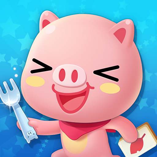 애니팡 사천성 4.2.23    MOD APK Dwnload – free Modded (Unlimited Money) on Android