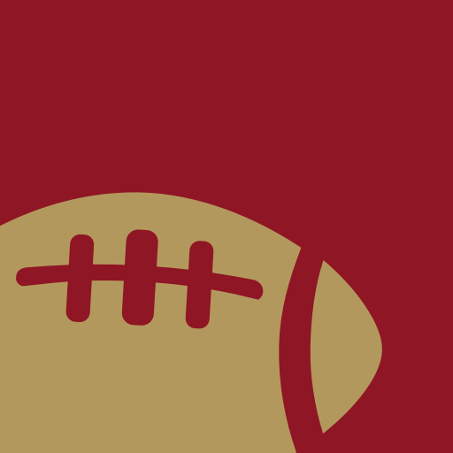 49ers Football: Live Scores, Stats, Plays, & Games 9.1 MOD APK Dwnload – free Modded (Unlimited Money) on Android
