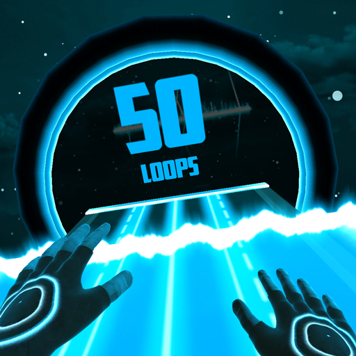 50 Loops 1.17.32  MOD APK Dwnload – free Modded (Unlimited Money) on Android