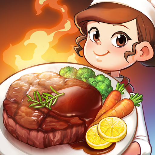 Cooking Adventure™  61001 MOD APK Dwnload – free Modded (Unlimited Money) on Android