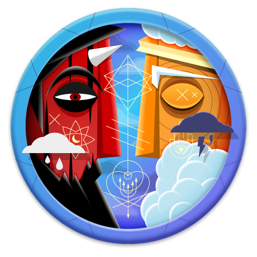 Годвилль  7.6.4 MOD APK Dwnload – free Modded (Unlimited Money) on Android