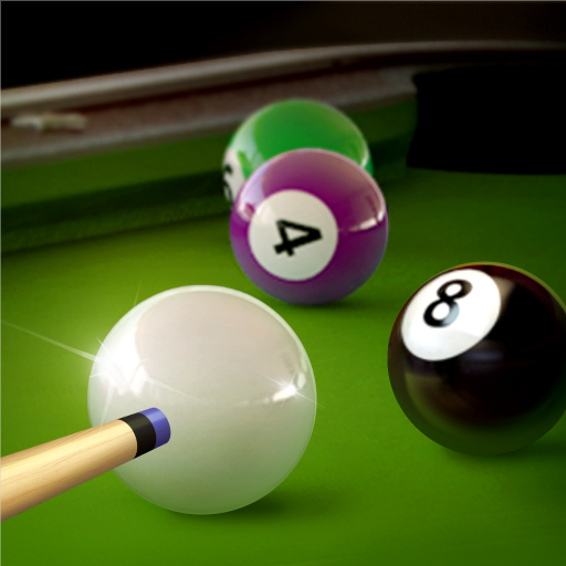 8 Ball Pooling – Billiards Pro 0.3.25 MOD APK Dwnload – free Modded (Unlimited Money) on Android