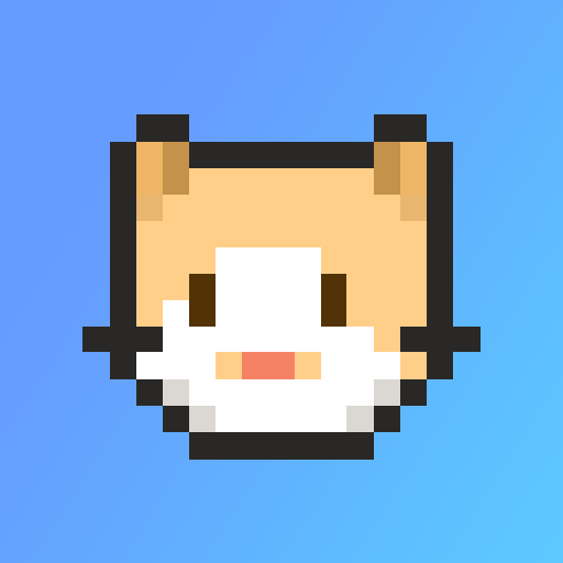 A Street Cat's Tale : support edition 2.101   MOD APK Dwnload – free Modded (Unlimited Money) on Android