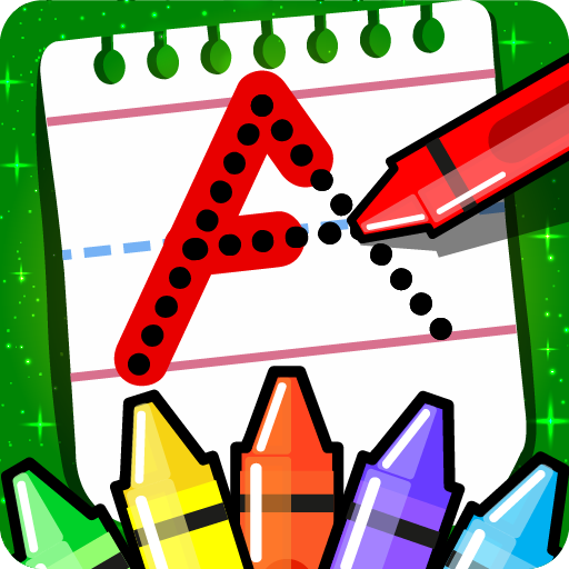 ABC PreSchool Kids Tracing & Phonics Learning Game  29 MOD APK Dwnload – free Modded (Unlimited Money) on Android