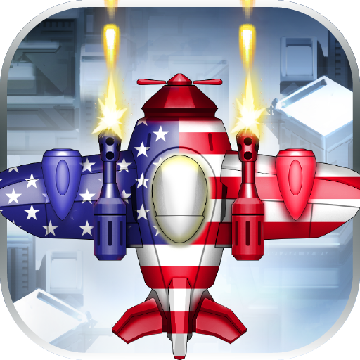 AFC Solar Squad: Space Attack 2.1.2 MOD APK Dwnload – free Modded (Unlimited Money) on Android