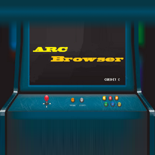 ARC Browser 1.23.2 MOD APK Dwnload – free Modded (Unlimited Money) on Android