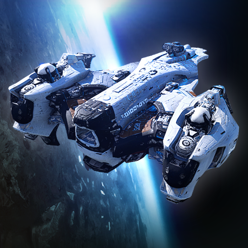ASTROKINGS: Space Battles & Real-time Strategy MMO 1.24-1071 MOD APK Dwnload – free Modded (Unlimited Money) on Android