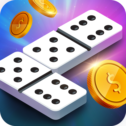 Dominos. Dominoes board game free! Domino online!  1.3.20 MOD APK Dwnload – free Modded (Unlimited Money) on Android