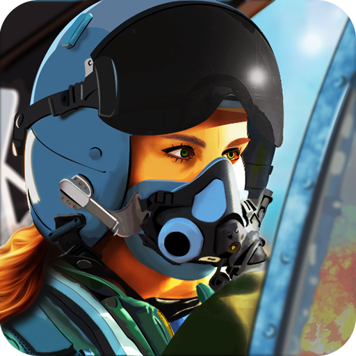 Ace Fighter: Modern Air Combat Jet Warplanes 2.58 MOD APK Dwnload – free Modded (Unlimited Money) on Android