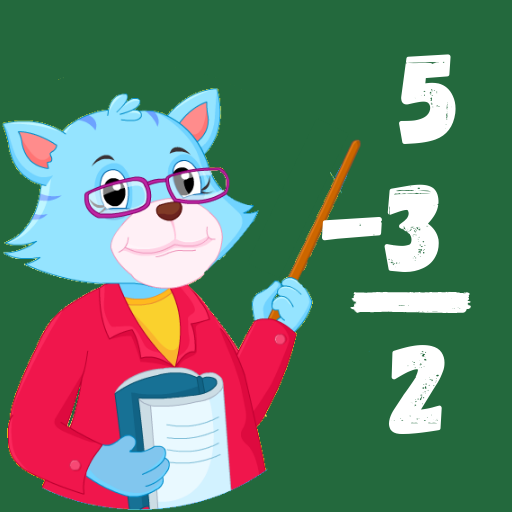 Addition and Subtraction for 1.7.7  MOD APK Dwnload – free Modded (Unlimited Money) on Android