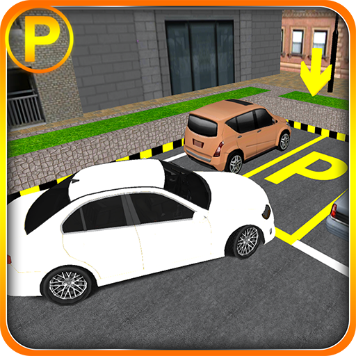 Advance Real 3D Dr Car Parking Game 2019🚘 4.1 MOD APK Dwnload – free Modded (Unlimited Money) on Android