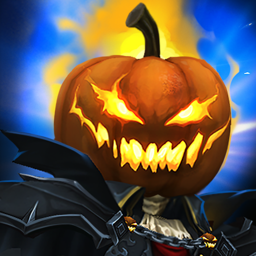AdventureQuest 3D MMO RPG  1.64.1 MOD APK Dwnload – free Modded (Unlimited Money) on Android
