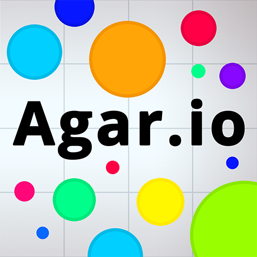 Agar.io  2.14.3 MOD APK Dwnload – free Modded (Unlimited Money) on Android