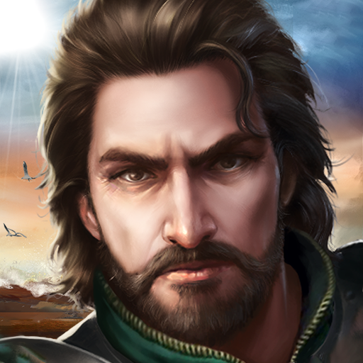 Age Of Pirates : Ocean Empire 1.2.1 MOD APK Dwnload – free Modded (Unlimited Money) on Android
