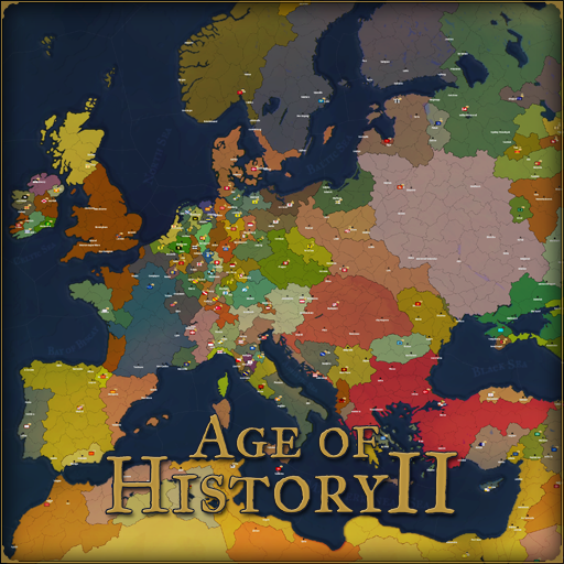 Age of History II – Lite 1.059124_LITE MOD APK Dwnload – free Modded (Unlimited Money) on Android