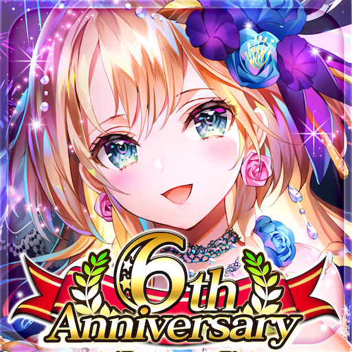 Age of Ishtaria – A.Battle RPG 1.0.46 MOD APK Dwnload – free Modded (Unlimited Money) on Android