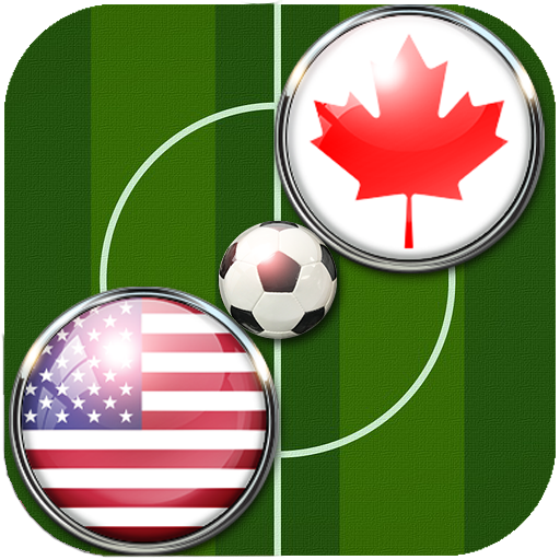 Air Soccer Ball ⚽ 🇺🇸 5.9 MOD APK Dwnload – free Modded (Unlimited Money) on Android