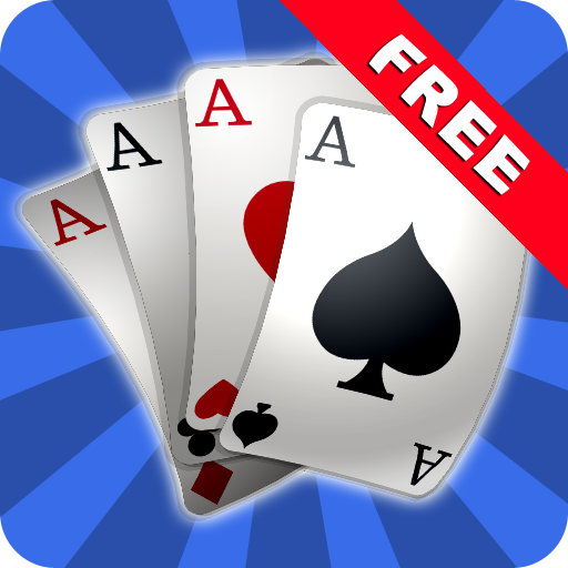 All-in-One Solitaire  1.7.0 MOD APK Dwnload – free Modded (Unlimited Money) on Android