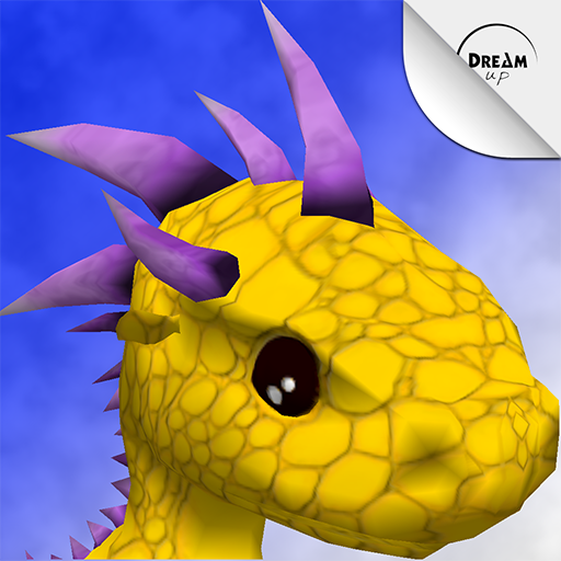 Amazing Dragon 2.4 MOD APK Dwnload – free Modded (Unlimited Money) on Android
