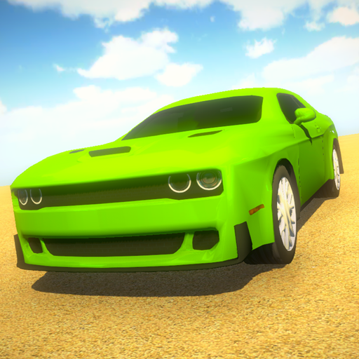 American Car Driving Simulator 2020  1.2.3.6 MOD APK Dwnload – free Modded (Unlimited Money) on Android