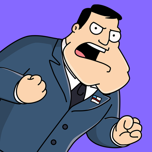 American Dad! Apocalypse Soon  1.18.0 MOD APK Dwnload – free Modded (Unlimited Money) on Android