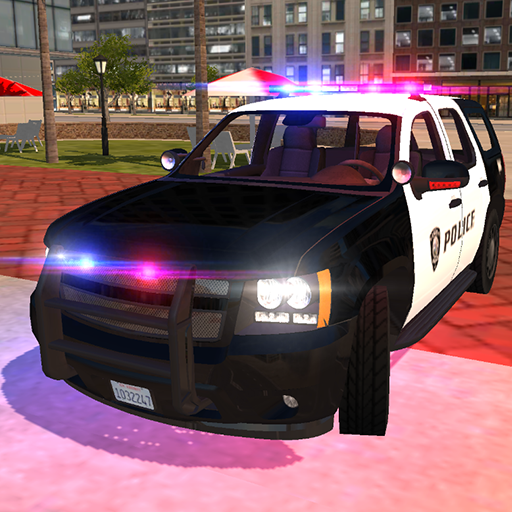 American Police Suv Driving: Car Games 2020 1.2 MOD APK Dwnload – free Modded (Unlimited Money) on Android