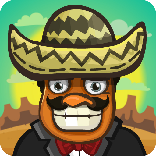 Amigo Pancho 1.38.1 MOD APK Dwnload – free Modded (Unlimited Money) on Android