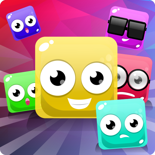 Anoa Club: Main Game Berhadiah 2.9 MOD APK Dwnload – free Modded (Unlimited Money) on Android