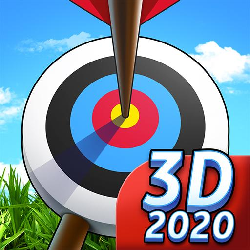 Archery Elite™ – Free Multiplayer Archero Game  3.2.10.0 MOD APK Dwnload – free Modded (Unlimited Money) on Android