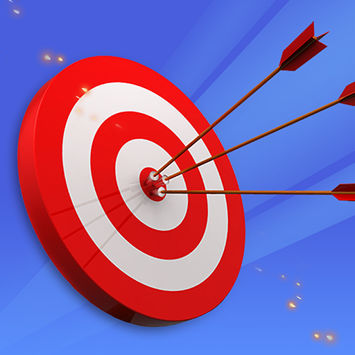 Archery World  1.0.95 MOD APK Dwnload – free Modded (Unlimited Money) on Android