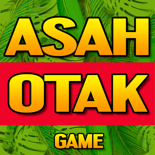 Asah Otak Game 1.5.50   MOD APK Dwnload – free Modded (Unlimited Money) on Android