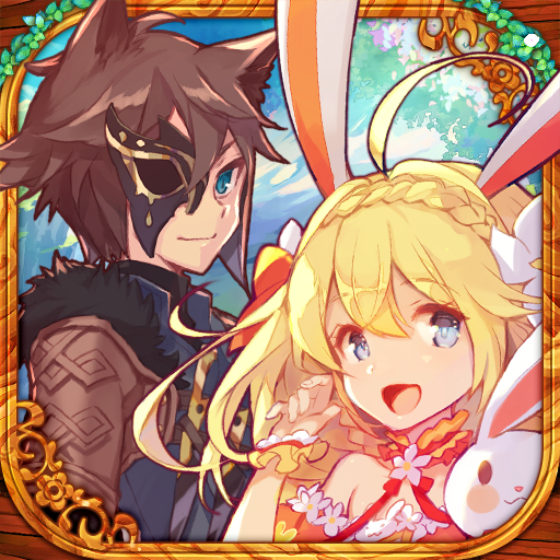 Ash Tale-風の大陸- 1.13.27  MOD APK Dwnload – free Modded (Unlimited Money) on Android