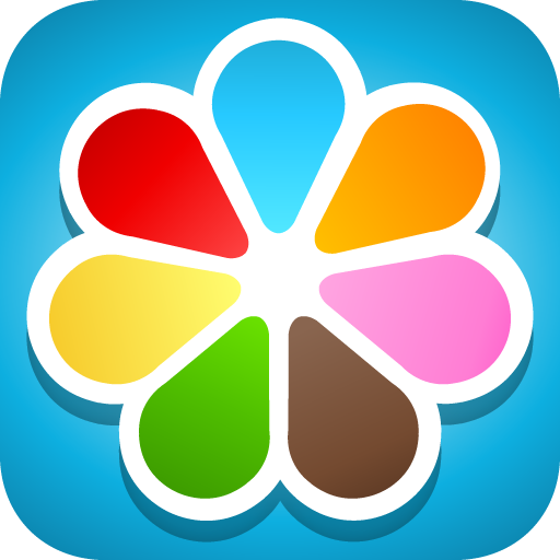 Atriviate (Online Trivia) 3.0.5 MOD APK Dwnload – free Modded (Unlimited Money) on Android