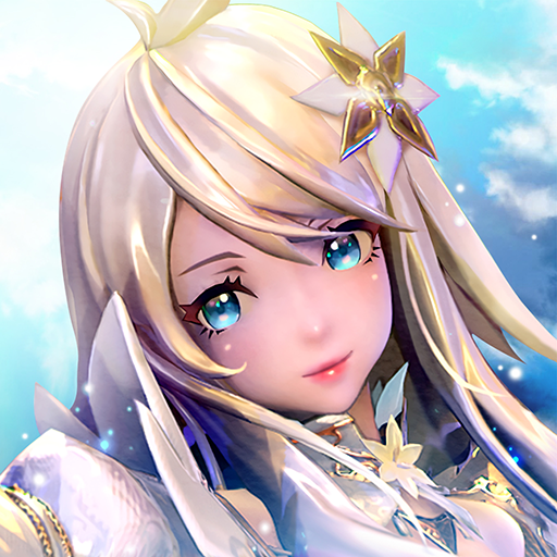 Aura Kingdom 2 10.7.5  MOD APK Dwnload – free Modded (Unlimited Money) on Android