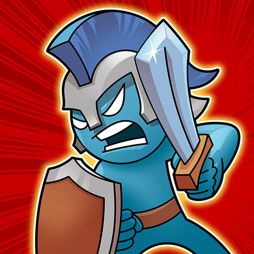 Auto Brawl Chess: Battle Royale 2.0.11 MOD APK Dwnload – free Modded (Unlimited Money) on Android