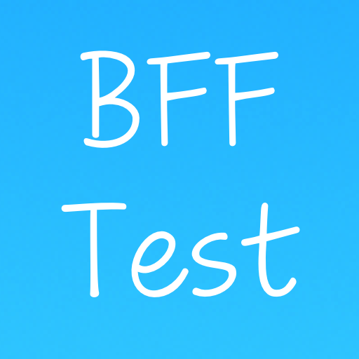BFF Friendship Test 6.2 MOD APK Dwnload – free Modded (Unlimited Money) on Android