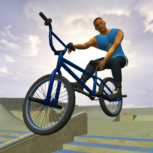BMX Freestyle Extreme 3D  1.74 MOD APK Dwnload – free Modded (Unlimited Money) on Android