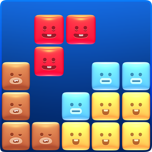 BT Block Puzzle  1.86 MOD APK Dwnload – free Modded (Unlimited Money) on Android