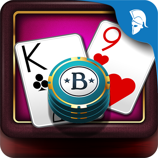 Baccarat  2.3.3 MOD APK Dwnload – free Modded (Unlimited Money) on Android