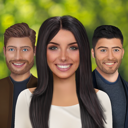 Back Through Time – Romance Story Game 1.14-googleplay MOD APK Dwnload – free Modded (Unlimited Money) on Android