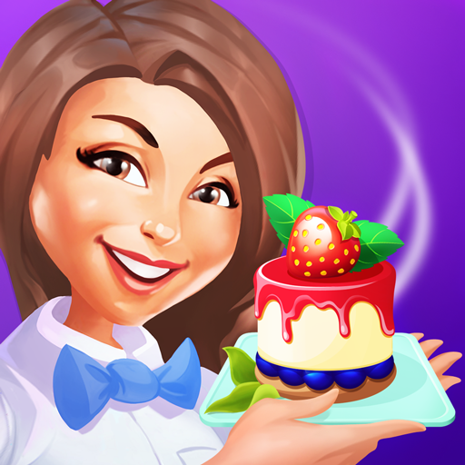 Bake a Cake Puzzles & Recipes 1.7.5 MOD APK Dwnload – free Modded (Unlimited Money) on Android