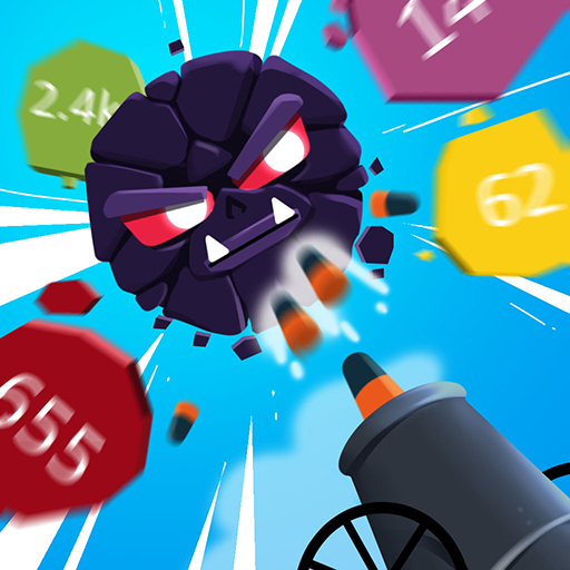 Ball Blast 1.46 MOD APK Dwnload – free Modded (Unlimited Money) on Android