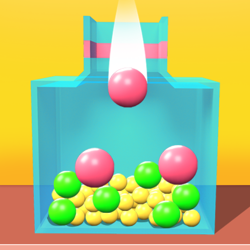 Ball Fit 2.6.1  MOD APK Dwnload – free Modded (Unlimited Money) on Android